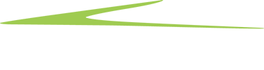 VitaGlide Logo